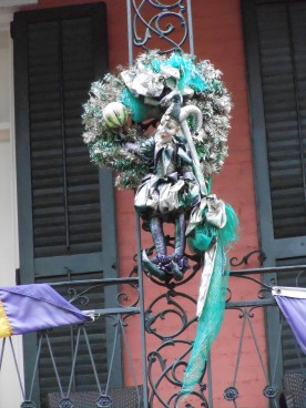 17-French_quarter_jester-2013-02-28